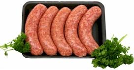 Link to Werts GW Sausage