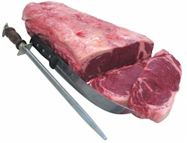 Link to Werts' GW Angus Steaks