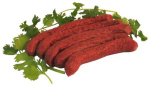 Link to Werts GW Smoked Meats